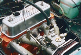 MG race engine Small.jpg